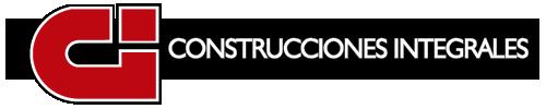 Construcciones Integrales